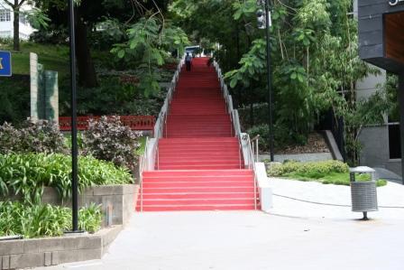 jacob-ladder-epoxy