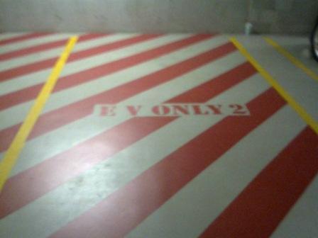 bris-carpark-epoxy